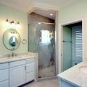 image of bath