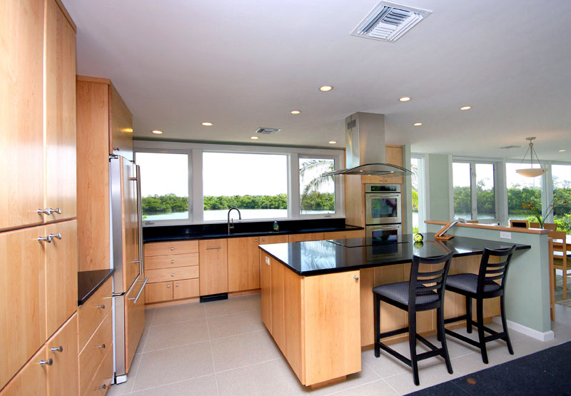 Kitchen gallery image sanibel design center Kitchen design centre stanway