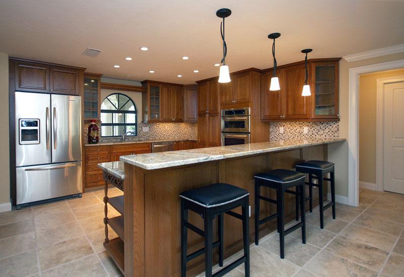 Wonderful Kitchen Gallery Image