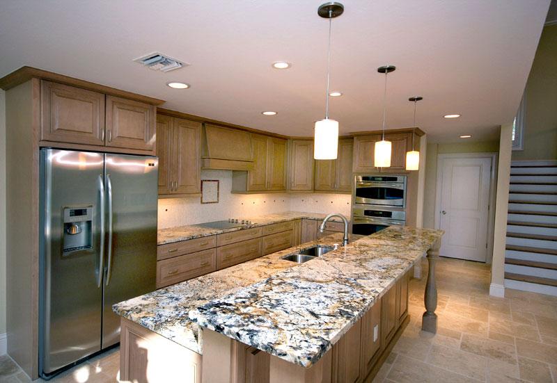 kitchen gallery image - Kitchen Gallery