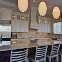 Kitchen Gallery Image