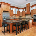 kitchen gallery image
