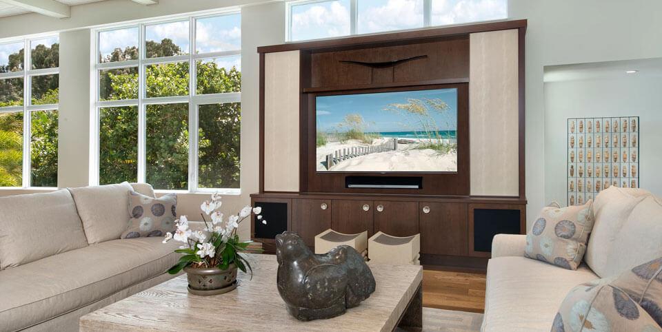 35a73dcc289 Home | Sanibel Design Center